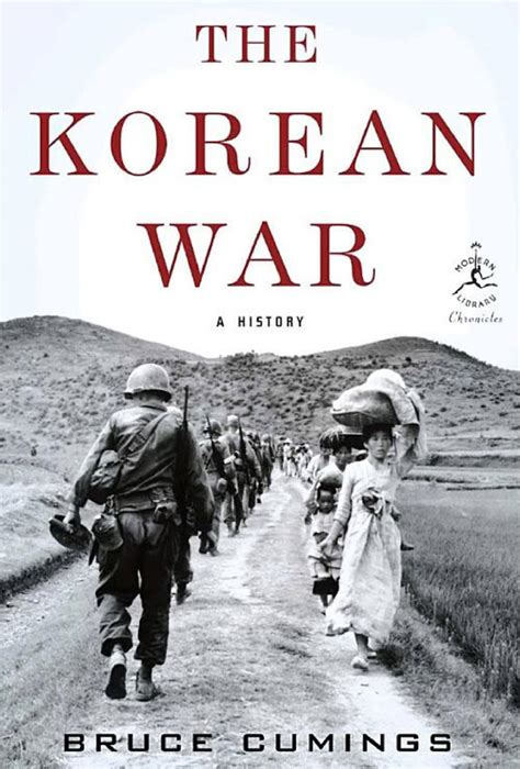 korea countdown to conflict books the korean war a history pdf docdroid