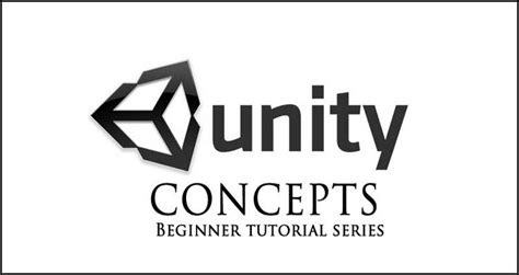 unity tutorial beginner c unity 3d a collection of technology ideas to try free