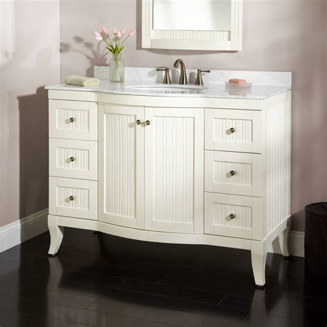 48in bathroom vanity 48 bathroom vanity gorgeous 48 bathroom vanity with top