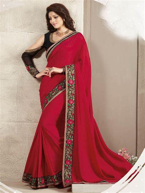 hairstyle design for saree new style beautiful sarees design sari info