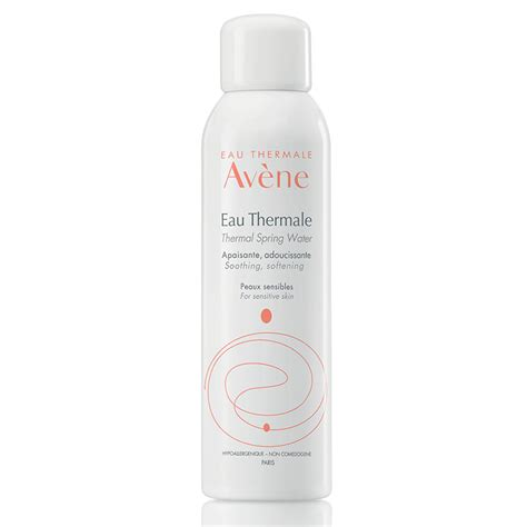Avene Eau Thermale avene eau thermale water 150ml chemist warehouse