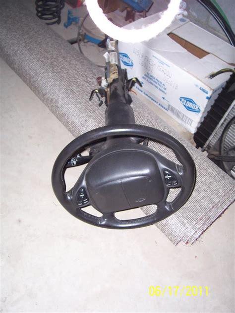 cheap camaro parts 1998 2002 camaro parts cheap va nc ls1tech