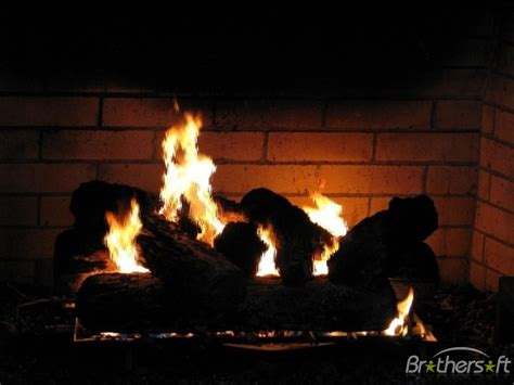 Free 3d Fireplace Screensaver by Free Free Fireplace Screensaver Free Fireplace