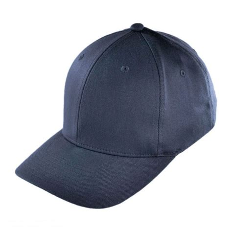 baseball cap flexfit ty cotton twill midpro flexfit fitted baseball cap all baseball caps