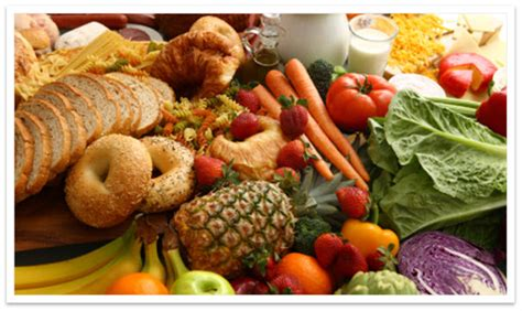 carbohydrate or carbohydrates should athletes eat or carbohydrates exercise