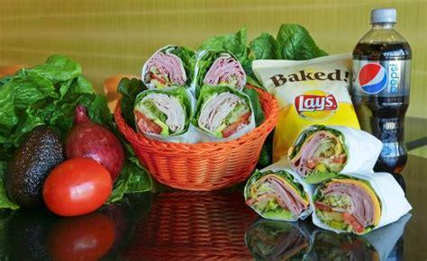 Links For 2006 08 28 Delicious by Deli Delicious Picture Of Deli Delicious Fresno