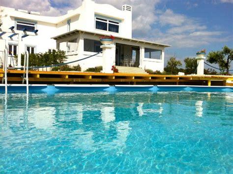 casa mediterranea sperlonga agriturismo sperlonga via magliana 41 casa mediterranea