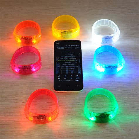 music activated disco lights online buy wholesale unique christmas lights from china