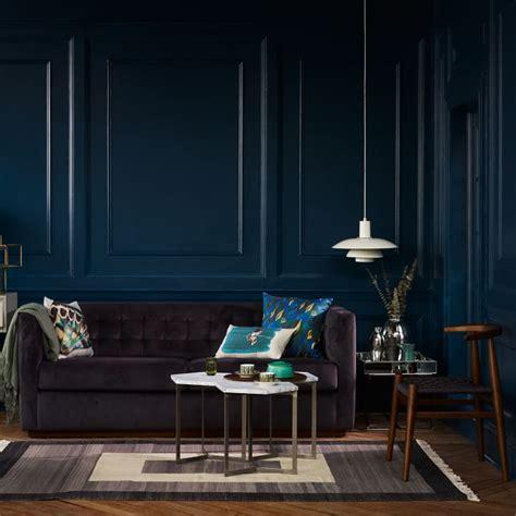 rochester sleeper sofa reviews sofa menzilperde net