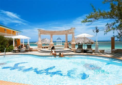 sandals all inclusive 8 best images about sandals royal caribbean on