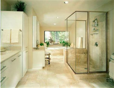 Bathroom Renovation Cost New Jersey Colts Neck Bathroom Remodeling Kitchen Remodeling Colts