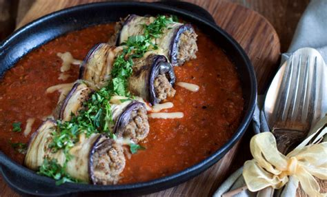 come cucinare le lenticchie per capodanno ricette di capodanno con le lenticchie leitv