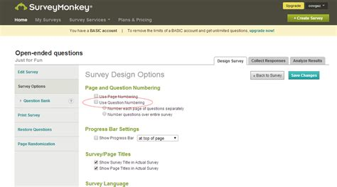 Technology Site Survey Template Blogihrvati Com Technology Site Survey Template