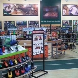 dick s sporting goods 11 reviews sports wear 3436