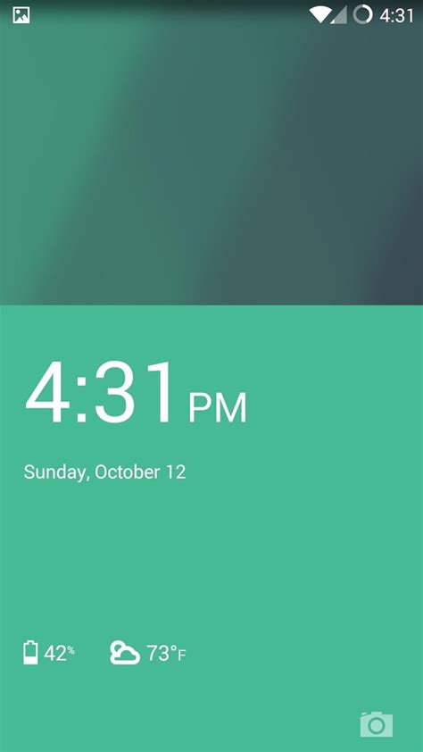 color lock screen t b to cm11 lock screen oneplus forums