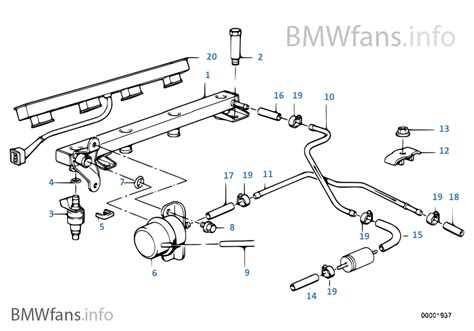 e36 m43 wiring diagram e36 just another wiring site