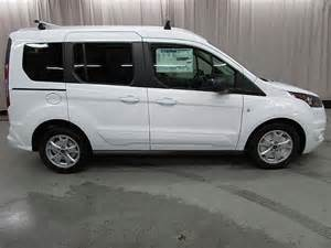 2015 ford transit connect wagon xlt minnesota ford