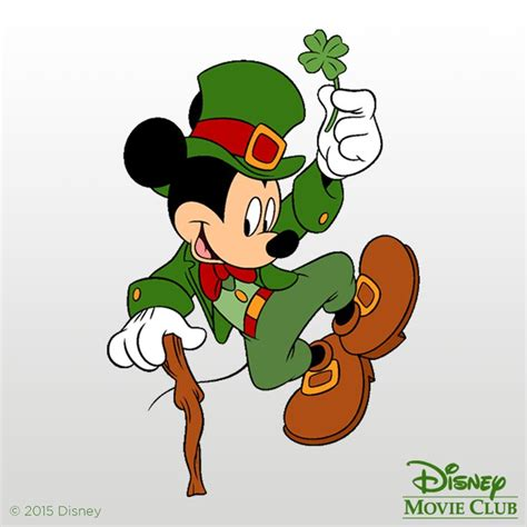 st s day disney 17 best images about disney st s day on