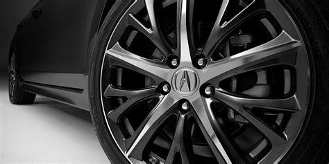 2017 acura ilx wisconsin acura dealers luxury cars in