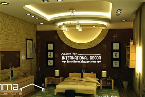 false ceiling in bedrooms modern suspended ceiling lights for bedroom false ceiling