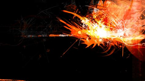 abstract explosion wallpaper red abstract explosion wallpaper wallpaper wallpaperlepi