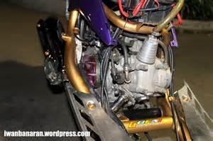 Per Cvt Mio Lama Soul Karburator Kawahara Racing 1000 1 Murah april 2012 asad ridhoar