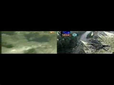 killtowns did flight 93 crash in shanksville news did flight 93 really crash in shanksville part one