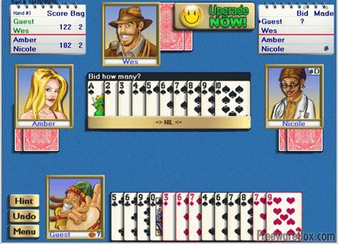 play spades online driverlayer search engine