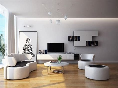 Ultra Modern Living Room Furniture | living room white living room furniture ultra modern