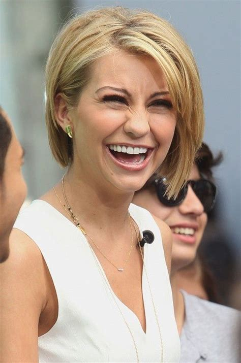 chealsea kane haircut backview chelsea kane hair back view google search hair styles