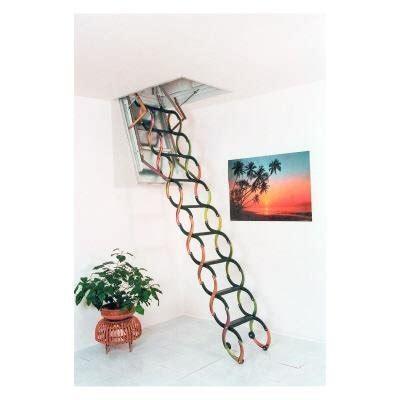 Robinet Extérieur Design by Inspiration Escalier Re