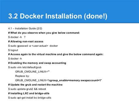 docker openvpn tutorial linux bridge tutorial the best bridge 2017