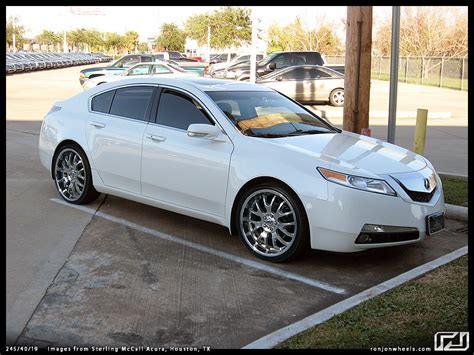 2008 acura tl maintenance schedule what has changed from 2013 to 2014 acura tl autos post