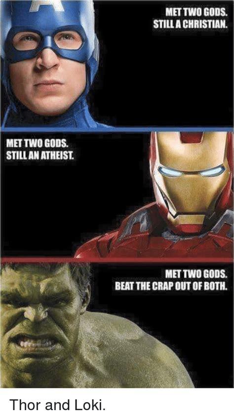 Meme Loki - thor and loki memes www pixshark com images galleries