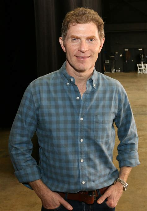 Bobbly Flay | photos bobby flay s boca downtown bbq throwdown was hot
