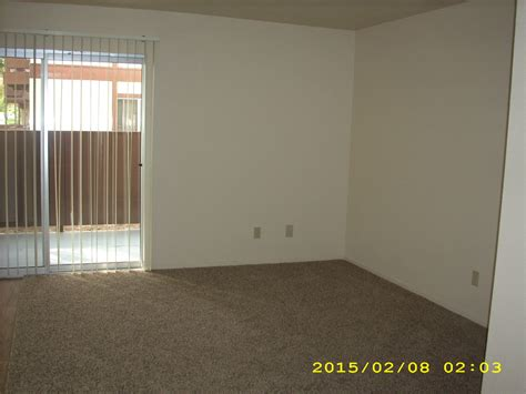 1 bedroom apartments in palmdale ca apartment in palmdale 2 bed 1 bath 1350