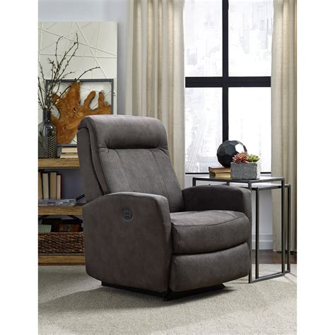 best home furnishings reviews recliner reviews best home furnishings recliners petite 2a39 costilla