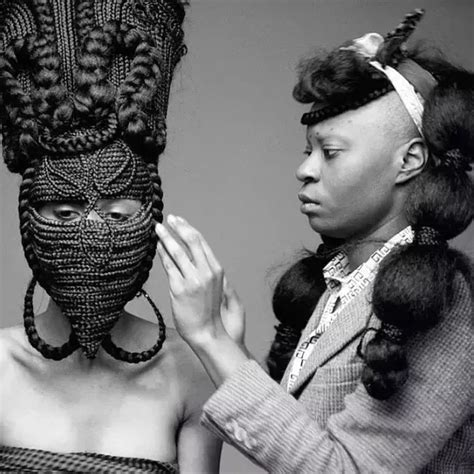 how did african american men wear their hair in the 1960 s why do so many african american women wear weaves wigs