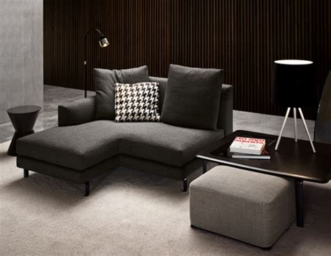 108 best images about minotti on