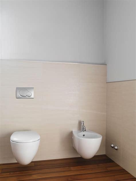 bagno con sanitari sospesi sanitari sospesi o tradizionali tirichiamo it