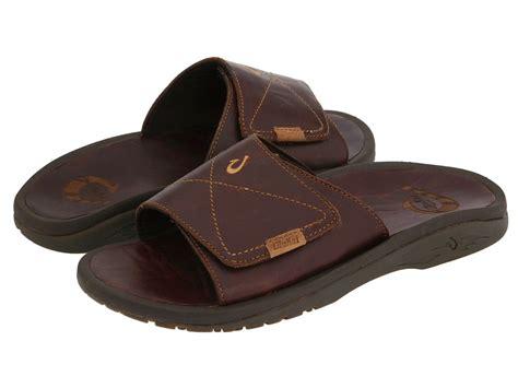 chazz unstoppable lyrics mens leather slide sandals 28 images slide sandals for