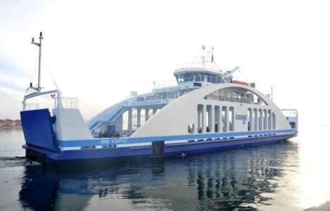 trasporti dal 1 settembre i ferry boat dal 1 settembre aumentano i prezzi 187 il nuovo