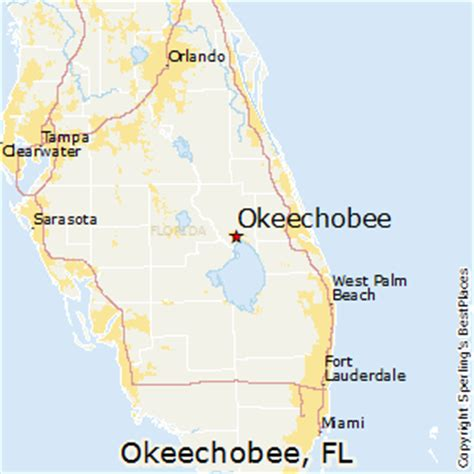 houses for sale in okeechobee florida best places to live in okeechobee florida