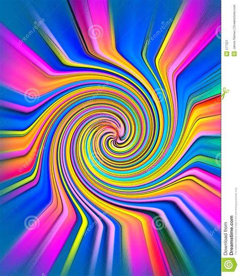 Imagenes Con Movimiento Que Hipnotizan | le hipnotizan imagen de archivo imagen 577321
