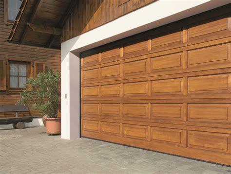 Garage Door Repair Brton Garage Doors In Burton Garage Door Repairs Garage Openers Burton Doors
