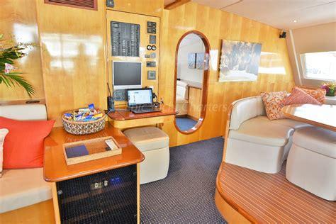 zingara catamaran charter zingara luxury yacht catamaran epic yacht charters bvi