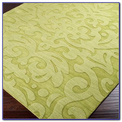 Green Area Rug 8x10 Lime Green Area Rug Ikea Rugs Home Decorating Ideas 0ao3zyxzke