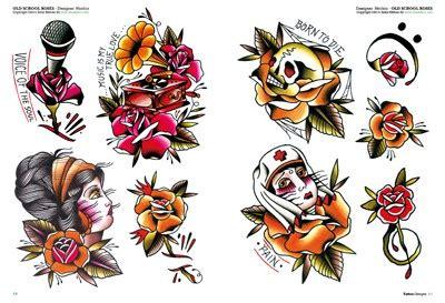 fiore designs fiori 3