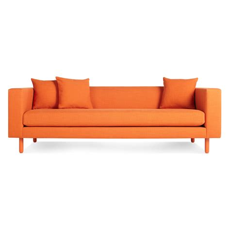 Leather Sofa Contemporary Design Furniture Foxy Delightable Modern Leather Sofa Sets Furniturefoxy Loversiq