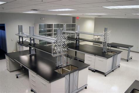 mobile lab bench flexible laboratory furniture photo gallery lffh inc